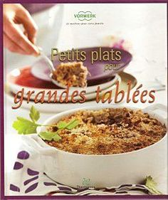Table avec thermomix pdf free download frenchpdf - Livre thermomix ma cuisine facons pdf ...