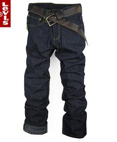 Levi Jeans is my favorite jeans in the whole world because this company have a big skill for made in it.I have two caps and other this that . Rugged Style, Mens Style Guide, Cool Style, My Style, What I Wore, Style Guides, Blue Jeans, Personal Style, Mens Fashion