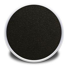 black-vinyl-runner.jpg