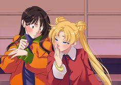 Bishoujo Senshi Sailor Moon/#1583702 - Zerochan