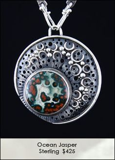 images of amy buettner jewelry - Google Search