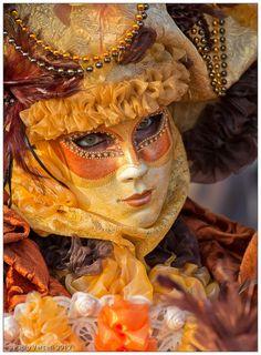 Venetian Carnival #Masks ~ Ʀεƥɪииεð вƴ╭•⊰✿ © Ʀσxʌиʌ Ƭʌиʌ ✿⊱•╮