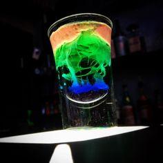 NEW SHOT: #NAPULEÈ #swig #swigbar #chiaia #vomero #swigbarvomero #swigbarchiaia #swigmusicbar #swigshotbar #alcohol #alchol #liquor #liqueur #slurp #chupitosbar #chupitos #napoli #shot #cicchetto #chupito #cicchettotime #chupitosbar #liquore #cicchettoparty #naples #bartender