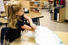 first grade students sewed cumulus cloud pillows as a part of their cloud unit Weather Science, Weather Unit, Ocean Activities, Hands On Activities, First Grade Weather, Body Preschool, Weather Cloud, Cloud Pillow, School Sets