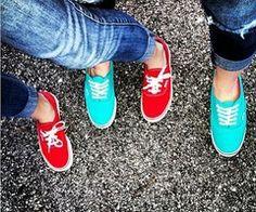 #vans #Vans #Shoes #Vansshoe