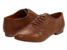 Call it SPRING Sorvagur Cognac/Bronze - Zappos.com Free Shipping BOTH Ways