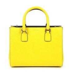 Dolce   Gabbana satchel bag Palmellato 89650 Details - External  Composition  Leather - Measures(Width-Height-Depth)  cm - Ziptop  closure 1e2c66b5e1b33