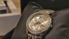 Lu.Ni.Ca Gioielli di Carlo Murgia #lunica #gioielli #collane #bracciali #orologi #guess