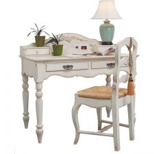 Brittany Desk from Early Settler