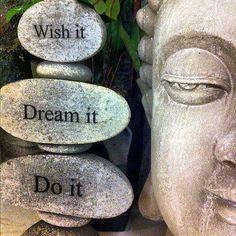 Mooie spirituele spreuken, mooie plaatjes, spiritualiteit, Buddha