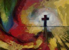 RIS Cross (7) by RIS963 on DeviantArt