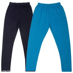 Leggings & Tights Fasha leggings for kids girls Combo of 2 Fabric: Cotton Pattern: Solid Multipack: 2 Sizes:  4-5 Years (Waist Size: 18 in Length Size: 26 in Hip Size: 20 in)  12-13 Years (Waist Size: 22 in Length Size: 34 in Hip Size: 24 in)  14-15 Years (Waist Size: 23 in Length Size: 36 in Hip Size: 25 in)  10-11 Years (Waist Size: 21 in Length Size: 32 in Hip Size: 23 in)  7-8 Years (Waist Size: 20 in Length Size: 30 in Hip Size: 22 in)  2-3 Years (Waist Size: 16 in Length Size: 22 in Hip Size: 18 in)  5-6 Years (Waist Size: 19 in Length Size: 28 in Hip Size: 21 in)  15-16 Years (Waist Size: 24 in Length Size: 38 in Hip Size: 26 in)  13-14 Years (Waist Size: 23 in Length Size: 36 in Hip Size: 25 in)  11-12 Years (Waist Size: 22 in Length Size: 34 in Hip Size: 24 in)  3-4 Years (Waist Size: 17 in Length Size: 24 in Hip Size: 19 in)  8-9 Years (Waist Size: 20 in Length Size: 30 in Hip Size: 22 in)  6-7 Years (Waist Size: 19 in Length Size: 28 in Hip Size: 21 in)  9-10 Years (Waist Size: 21 in Length Size: 32 in Hip Size: 23 in) Country of Origin: India Sizes Available: 2-3 Years, 3-4 Years, 4-5 Years, 5-6 Years, 6-7 Years, 7-8 Years, 8-9 Years, 9-10 Years, 10-11 Years, 11-12 Years, 12-13 Years, 13-14 Years, 14-15 Years, 15-16 Years   Catalog Rating: ★4 (420)  Catalog Name: ☀️Flawsome Funky Girls Leggings Tights & Pajamas CatalogID_1226477 C62-SC1157 Code: 192-7582361-995