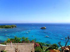 Lembogan / Bali island, Indonesia