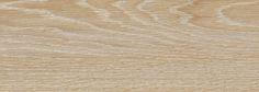 Hartford Washed Oak* plank option #2