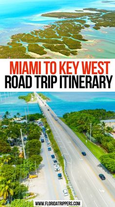 Road Trip Packing, Road Trip Europe, Road Trip Destinations, Us Road Trip, Road Trip With Kids, Road Trip Essentials, Road Trip Hacks, Visit Florida, Florida Travel