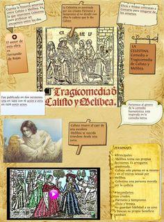 LENGUAJE Y LITERATURA: agosto 2012