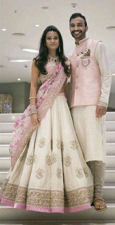 Ver vestidos de india bonita
