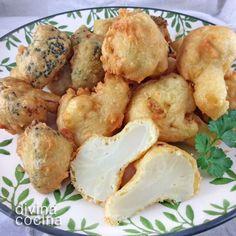 bunuelos-de-coliflor-plato