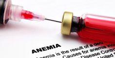 L'anemia è una malattia del sangue invalidante, che spesso causa stanchezza, sonnolenza, difficoltà respiratorie, compromettendo seriamente la qualità della vita. L'anemia può essere provocata da una continua perdita di sangue (come nel caso di un emorraggia, ulcera, emorroidi, ecc.), ma anche da un malassorbimento intestinale di ferro e vitamine. Il Dr. Mozzi ci spiega quali sono gli alimenti che causano questo malassorbimento e quindi da eliminare per curare una volta per tutte l'anemia.
