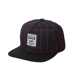 2e0a167cc8c 3 Styles and Colors Four Seasons Adult Men Embroidery Type Sunshade Cap  Outdoor Travel Stripe Type Baseball Cap