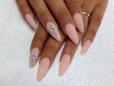 2015 spring nail designs - Google Search