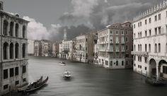 Photographer SPYROS MZ  Venice  ONE EYELAND