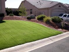 DO YOU NEED TO OVERSEED YOUR LAWN?