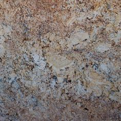 Solarius Natural Stone Granite Slab | Arizona Tile