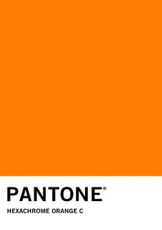 The ultimate Design Home for modern, contemporary or bespoke Buffets and Cabinets, to complete your dining room furniture set, your living room or your hallway. Colours 2017, Pantone 2017 Colour, Colors, Orange C, Dining Room Furniture Sets, Color Swatches, Buffets, Interior Design Inspiration, Book Design