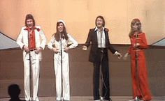 list of eurovision points 2014