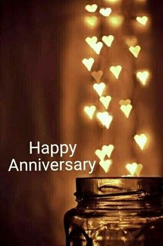 Collection of best Happy Wedding Anniversary Quotes, Wishes & Images for loved couples. Happy Wedding Anniversary Quotes, Happy Anniversary Husband, Anniversary Quotes For Couple, Anniversary Congratulations, Happy Anniversary Wishes, Happy Anniversay, Wedding Congratulations Quotes, Birthday Wishes Quotes, Happy Husband