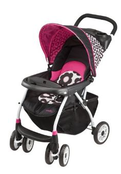 a great way to save money is with a stroller car seat combo the evenflo journey 300 stroller. Black Bedroom Furniture Sets. Home Design Ideas