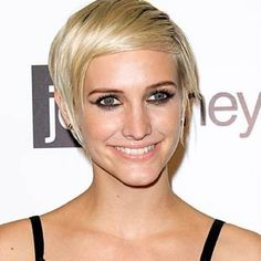 http://news-celebrity.net/ashlee-simpson/