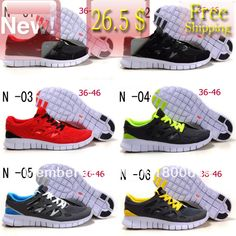 4ecc9325ae176 12 Best Running Shoes For Men images