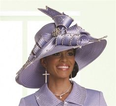 Donna vinci 2016, Hats for Church, Womens Dresses, Knits Suits, First Ladies Church Dresses, plus White Church Attire by Donna Vinci