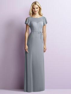 JY Jenny Yoo Bridesmaid Style JY518 http://www.dessy.com/dresses/bridesmaid/jy518/
