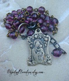 ❥ beautiful > decorative religious