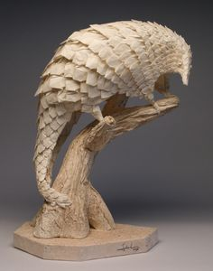 https://anthropometaphors.wordpress.com/2012/03/21/from-paper-to-pangolins/