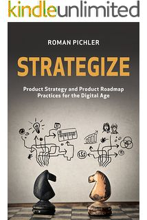 [EPUB] Strategize: Product Strategy and Product Roadmap Practices for the Digital Age Author Roman Pichler, Got Books, Books To Read, Michael Chabon, What To Read, Book Photography, Free Reading, Free Ebooks, Reading Online, Nonfiction