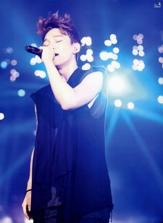mystical magical chenchen