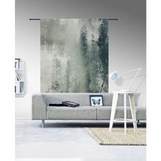 Grunge Tapestry by Urban Cotton. Shop unique, cool products on Fy ✓ Free, fast shipping ✓ 28 day returns ✓ Rated / 5 by of shoppers Grunge, Wall Design, House Design, Design Your Own Home, Scandinavian Living, Interior Stylist, Furniture Styles, Interior Design Living Room, Studio Interior