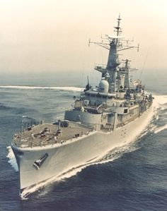 Sink The Bismarck, Royal Navy Frigates, Hms Hood, Navy Day, Us Navy Ships, Naval History, Submarines, Aircraft Carrier, Battleship