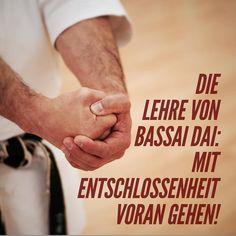 #karate #karatedo #shotokan #kihon #kata #bassaidai #kumite #dan #meistergrad #meister #budo #budoka #kuroobi #blackbelt #yoi #youtube  Link zu meinem YouTube-Kanal in Bio!