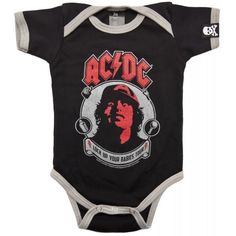 30+ Best Sold out products images | rock baby, punk baby