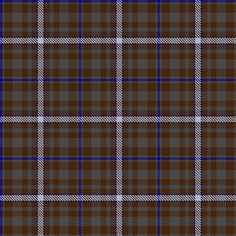 Tartan image: Tamer of Wolves. Click on this image to see a more detailed version.