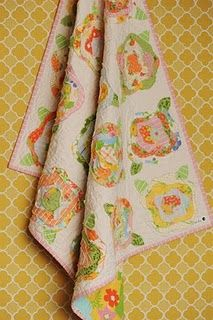 Quilts #quilts