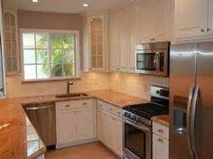 kitchen design for u shaped layouts. Image Result For Small U Shaped Kitchen 13 Best Ideas U Shape Kitchen Designs  Decor Inspirations Change