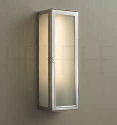 Rialto Box Light, Long