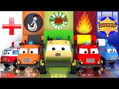 sports car racing cars compilation cars for kids videos for children youtube