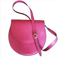 steven harkin BoHo small evening/occasion shoulder bag ❤ liked on Polyvore